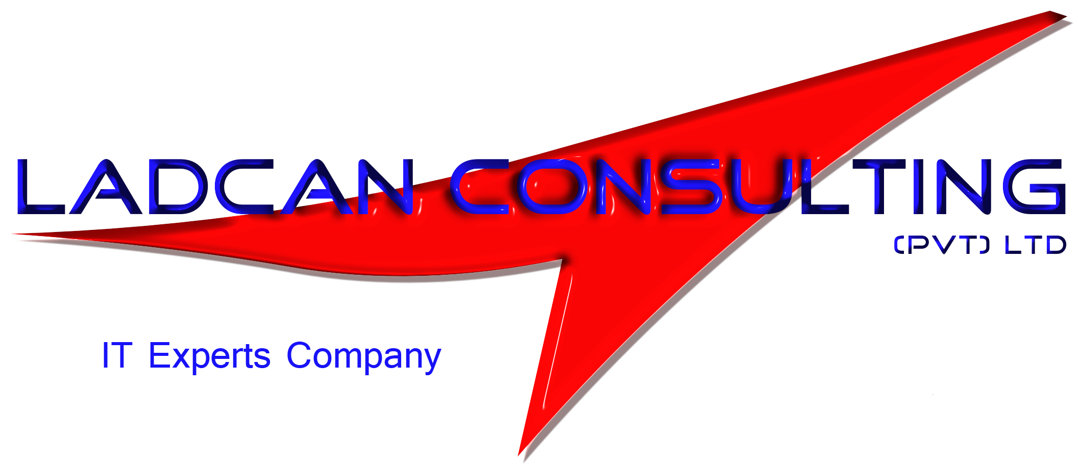 Ladcan Consulting Gif